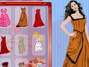 Play Peppy' s Nelly Furtado Dress Up