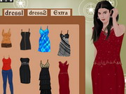 Play Peppy' s Roselyn Sanchez Dress Up