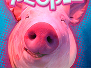 Play Pig or People