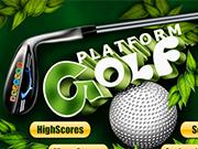 Play プラットフォームゴルフ