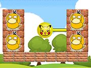 Play ポケモンブロックパズル