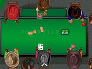 Play Poker Star