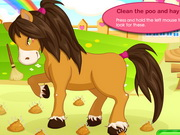 Play Pony Care 2