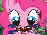 Pony Dental Care