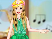 Play Popstar Princess