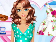 Play Popular Teen Dating Makeover