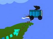 Potty Racers 3.4