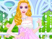 Play Pregnant Bride