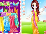 Play Pretty Indian Princess