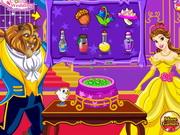 プリンセスベルマジックキュア