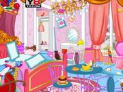 Play Princess Castle Suite
