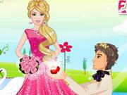 プリンセス婚約
