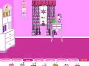 プリンセスルームデザイナー
