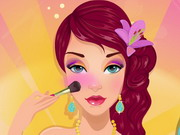 Play Professional Makeup Artist