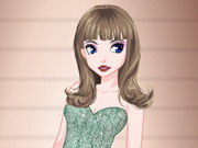 Play Prom Dresses Dressup
