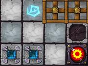 Play Puzzle Box