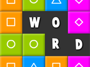 Play Puzzle Words