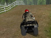Play Quad Racer Extreme