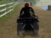 Play Quad Racing 2