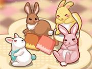 Play Rabbit's Nest
