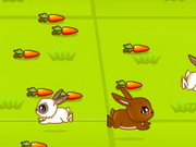 Play Rabbit Tycoon