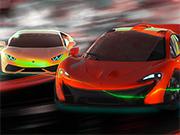 レーシングスーパーカーチャンピオンシップ