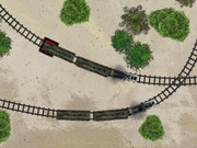 Play Railway Man