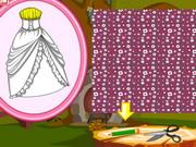 Play Rainbow Fairy Party Dress