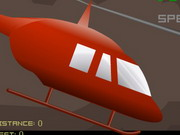 Play Rc-Copter