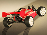 Play RC School Racing