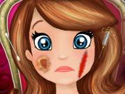 Real Surgery Sofia