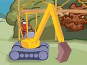 Play Rigg's Digger