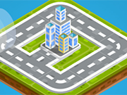 Play Road Connect - City Connect 2