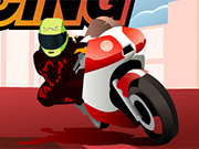 Play Road Racing