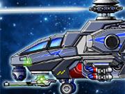 Play ロボットヘリコプター