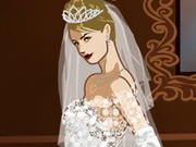 Play Royal Bride