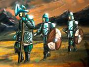 Play Royal Warfare 2