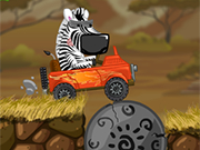 Play Safari Time 2
