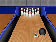 Play Saints & Sinners Bowling