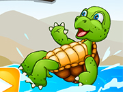 Play Save Turty