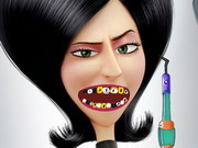 Play Scarlet Dental Care