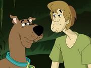 Play Scooby Doo Episode 3