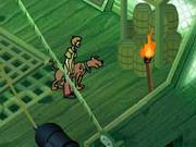 Play スクービードゥー - 愚か者の海賊船