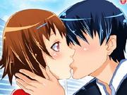 秘密のキス2