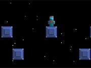 撃つと2!:ピクセルフィクションジャンプ