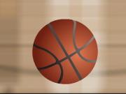 Play Shop N Dress Basket Ball Game: Teenage Dress