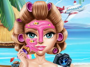 Play Shopaholic Maldives