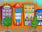 Play Shopping Street