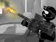 Play Sift Heads Assault 2