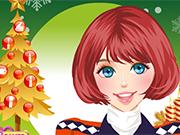 妹のクリスマス